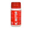 Original K-Flon 16412561 Motoröladditiv