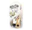 Original Shake 16412689 Lufterfrischer