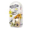Original Shake 16412690 Lufterfrischer