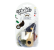 Original Shake 16412696 Lufterfrischer