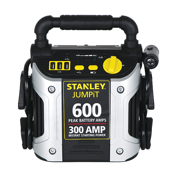 0190105 Stanley from manufacturer up to - 20% off!