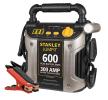 Original Stanley 16412708 Starthilfegerät