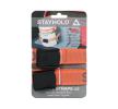 Original Stayhold 16412710 Rücksitz-Organizer