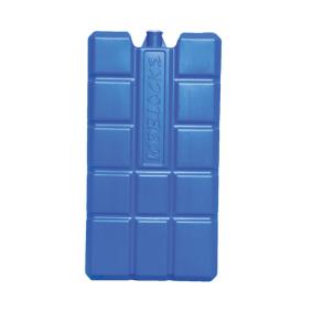Autós hűtőszekrény 0510251