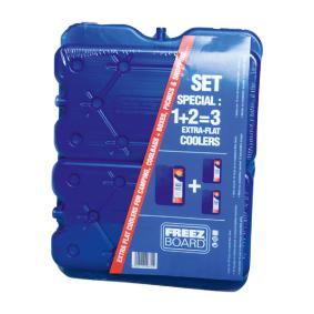 Autós hűtőszekrény 0510253