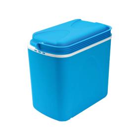 Chladící box 0510261
