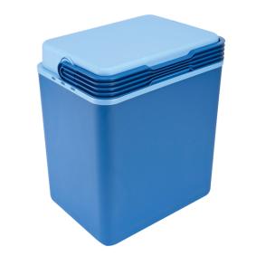 Réfrigérateur de voiture 0510262