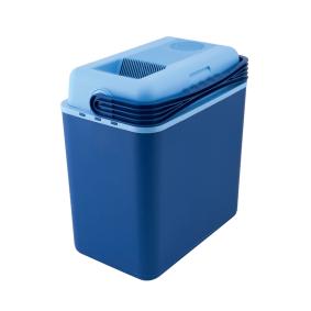 Réfrigérateur de voiture 0510270