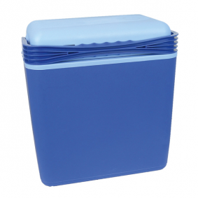 Chladící box 0510271