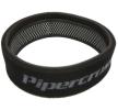 PIPERCROSS PX1225 Filtro de ar