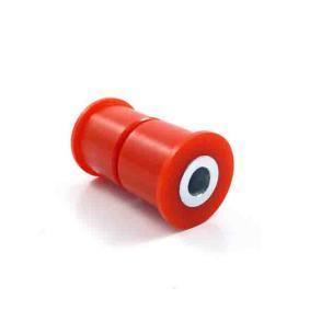 Lagerung, Lenker Ø: 40mm, Innendurchmesser: 16mm mit OEM-Nummer 82 00 024 453