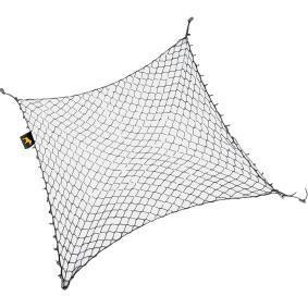 Dog car net barrier 170003