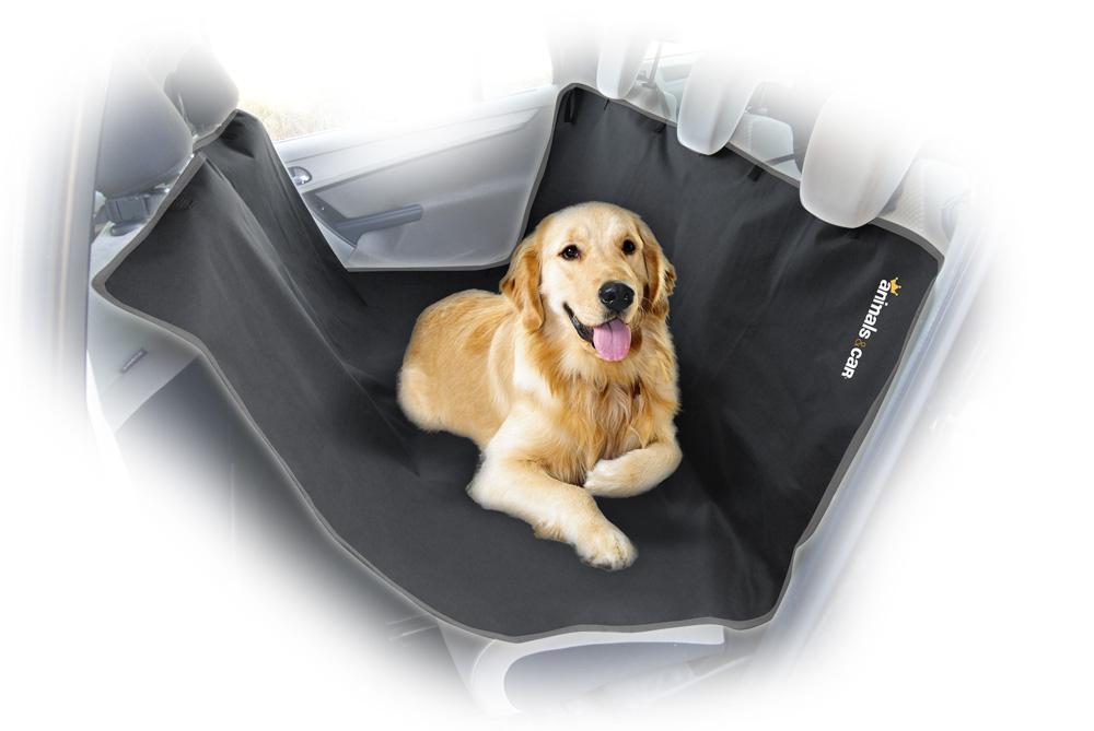 Kutya védőhuzat 170006 animals&car 170006 eredeti minőségű