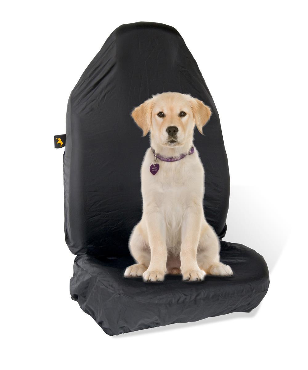 Housse de siège de voiture pour chien 170007 animals&car 170007 originales de qualité