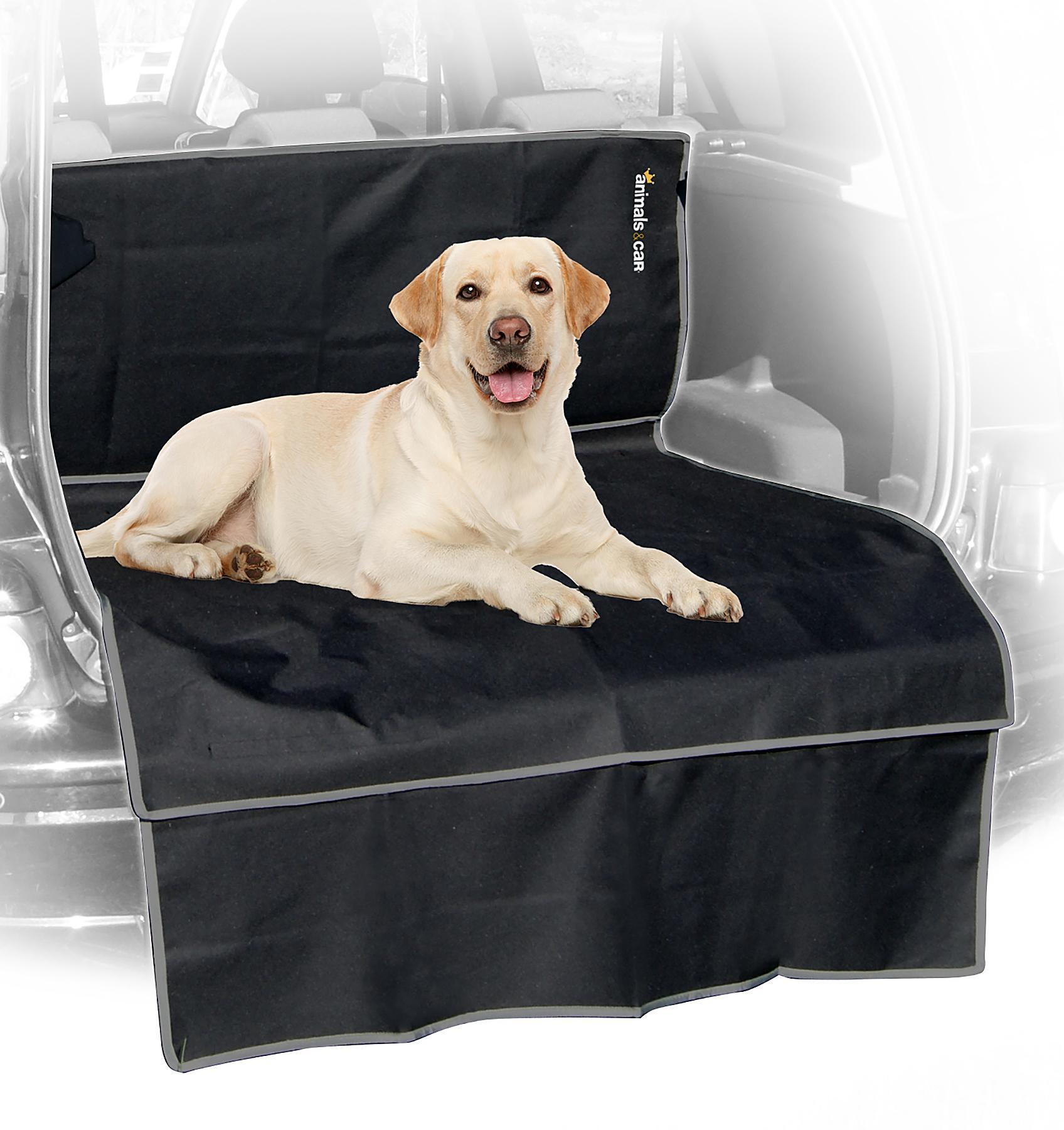Kutya védőhuzat 170008 animals&car 170008 eredeti minőségű