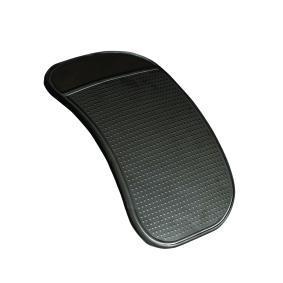 Anti-slip mat 540129