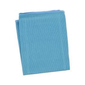 Кърпичка против запотяване на стъкла 011227