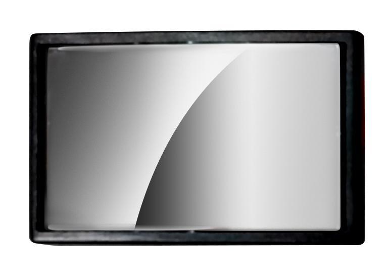 Spegel för döda vinkeln 483106 Carlinea 483106 original kvalite