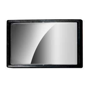 Spejl til blinde vinkler 483106