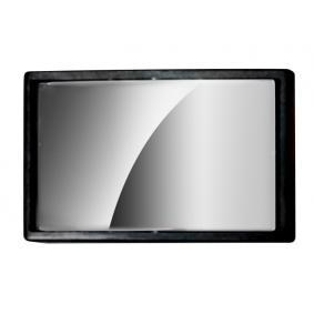 Blind spot mirror 483106