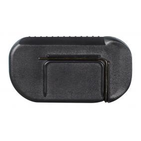 Seat belt pad 483180