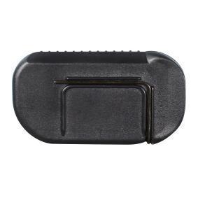 Cuscino per cintura di sicurezza 483180