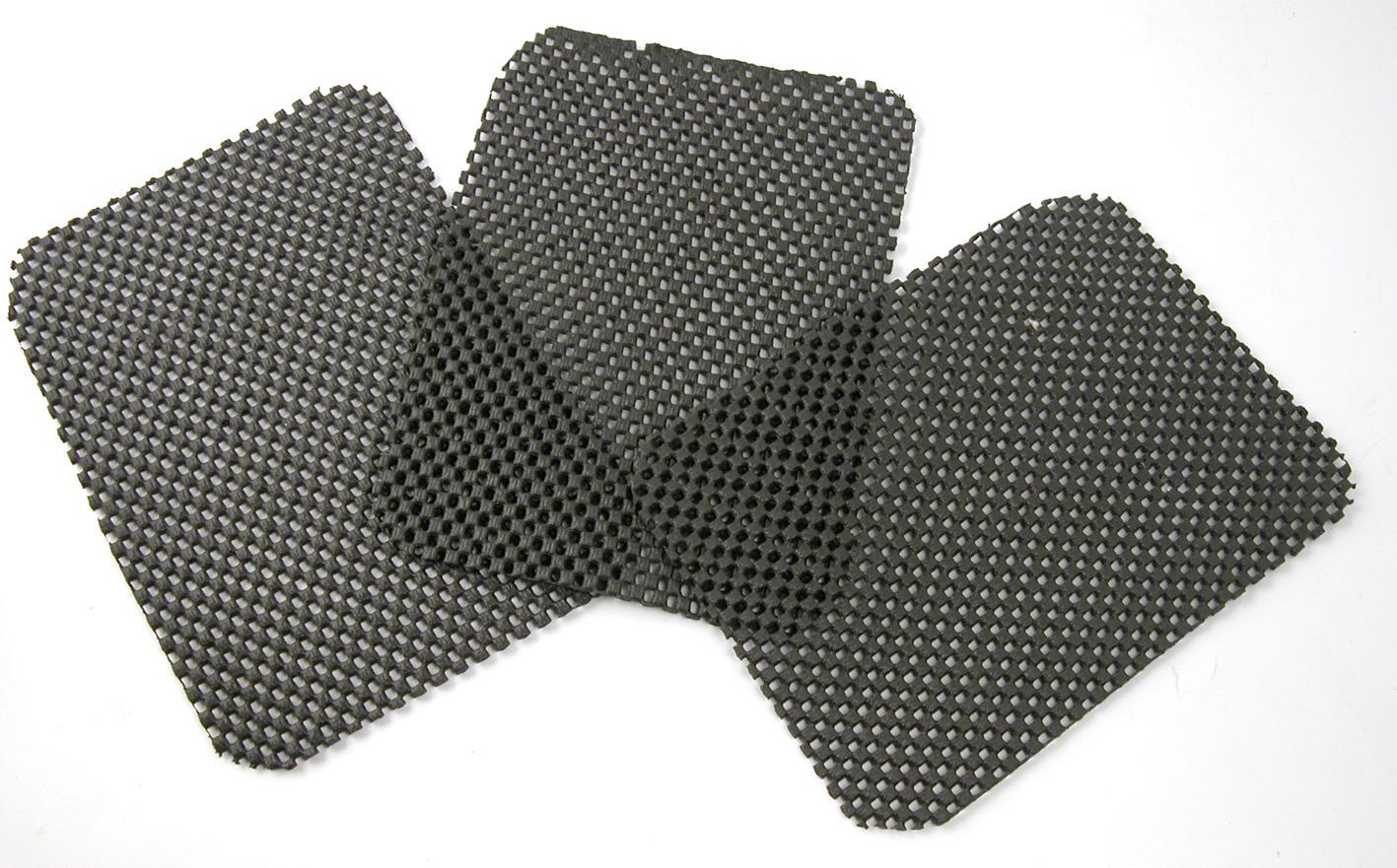 Anti-slip mat 463469 Carlinea 463469 original quality