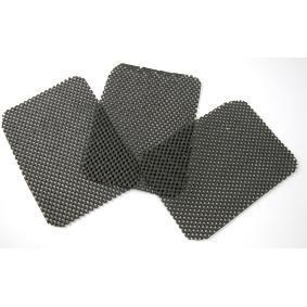 Anti-slip mat 463469