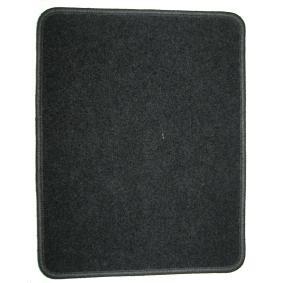 Tapis de sol 165141