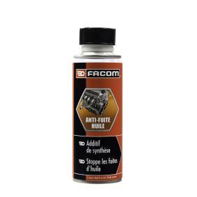 Lecksuchmittel FACOM 006002 für Auto (Flasche, Inhalt: 250ml)