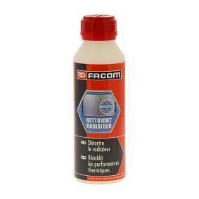 Kühlerreiniger FACOM 006011 für Auto (Flasche, Inhalt: 250ml)