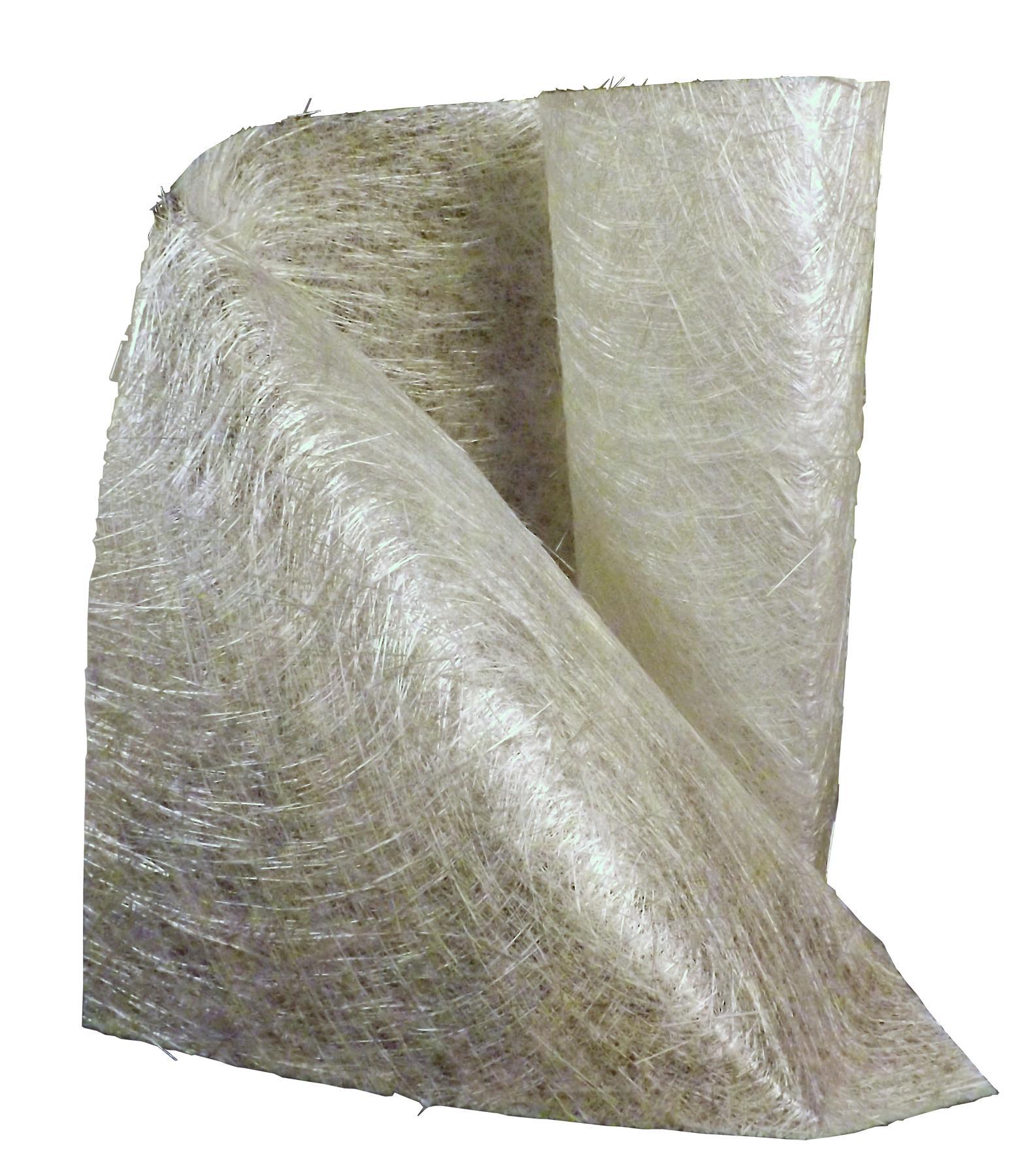 Sound deadening mat 006047 FACOM 006047 original quality