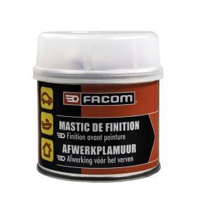 Metallkleber FACOM 006053 für Auto (Flasche, Tube, Gewicht: 250g)