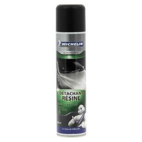 Teer- und Ölfleckentferner Michelin 009452 für Auto (Sprühdose, Inhalt: 400ml)