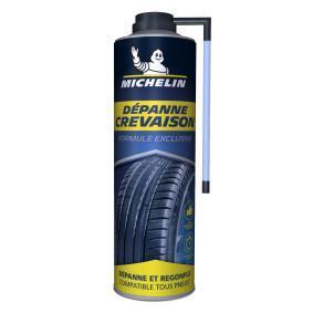 Tyre repair 009472