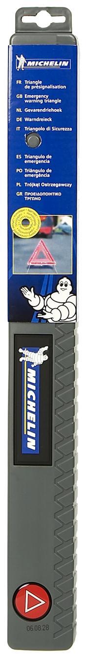009535 Michelin mit 24% Rabatt!