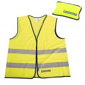 High-visibility vest 009534