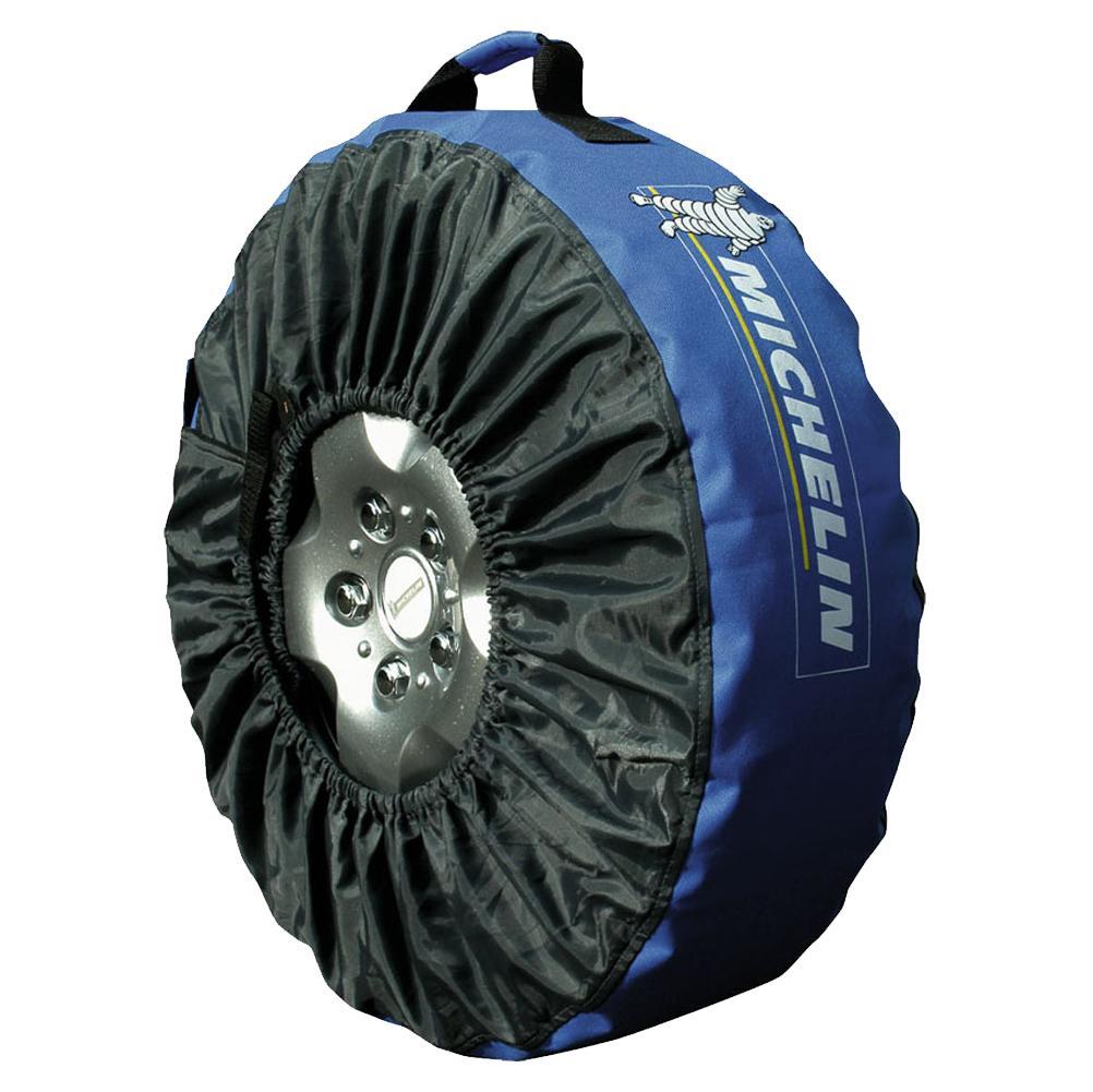 Housse pour roue de secours 009099 Michelin 009099 originales de qualité
