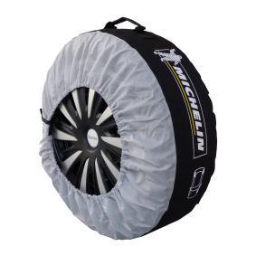 Калъфи за гуми 009098
