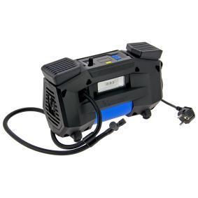 Compressor de ar 009538