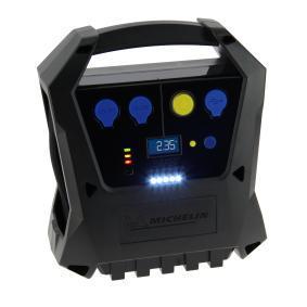 Compressor de ar 009522