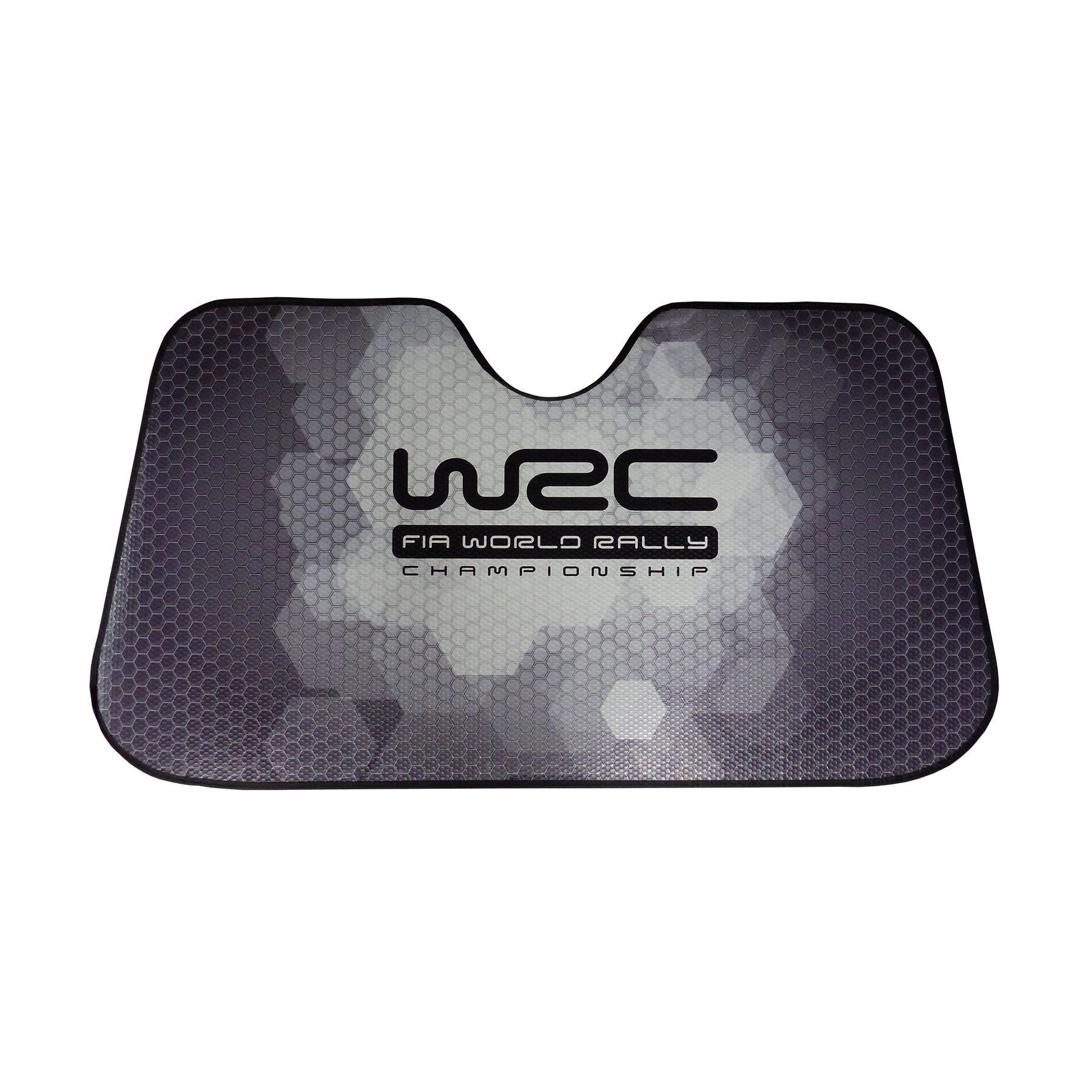 Windscreen cover 007205 WRC 007205 original quality