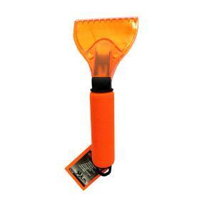 Ice scraper 551039