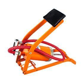 Pompa a pedale 552003