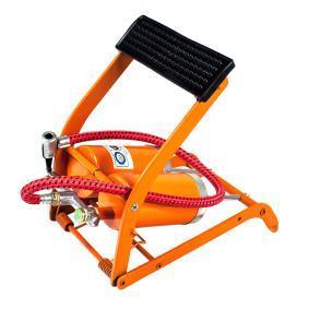 Pompa a pedale 552004