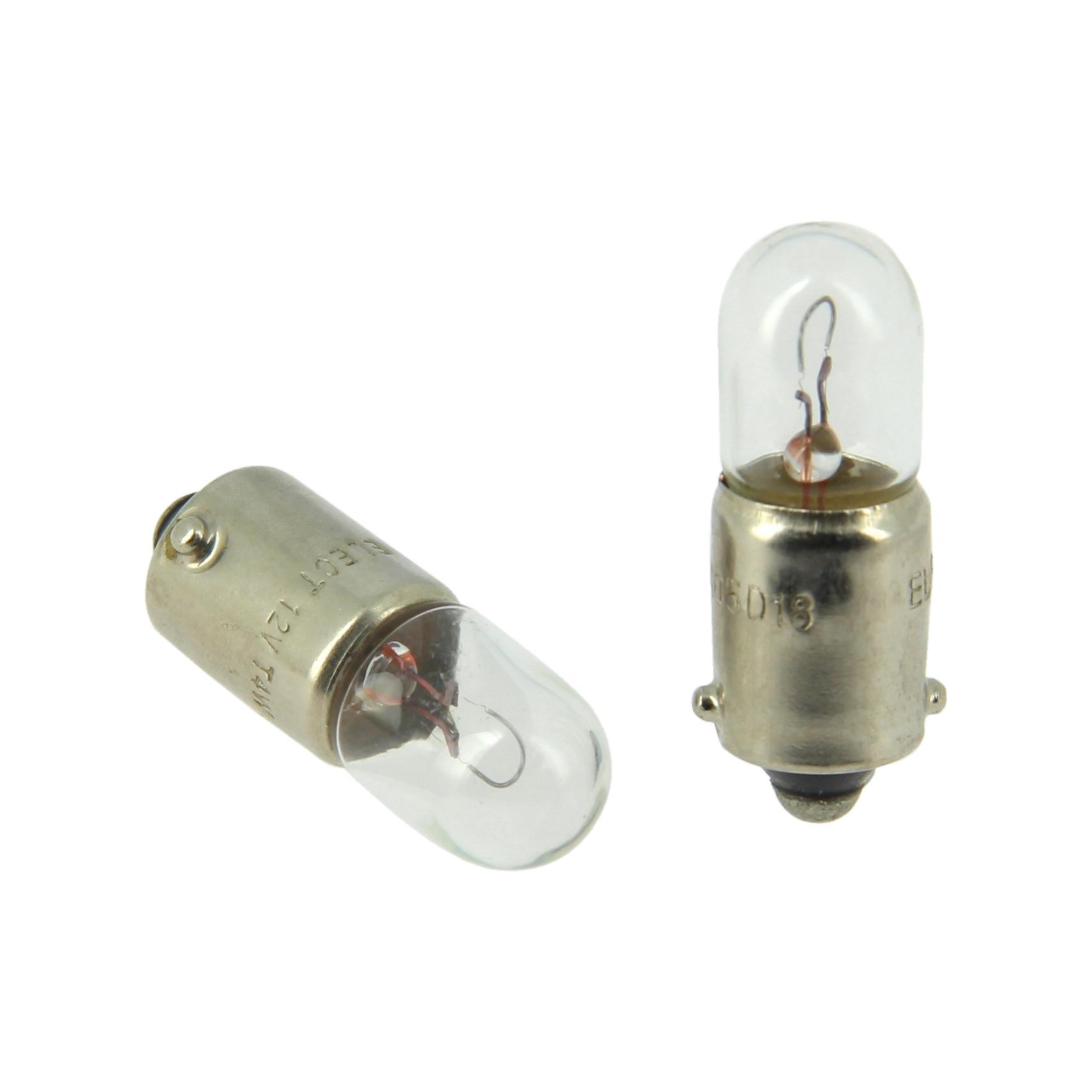 Lámpara, luces intermitentes / posición 132325 XL 132325 en calidad original