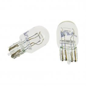 Bulb, brake / tail light W21/5W, 12V 21, 5W 680056 FORD KUGA, RANGER
