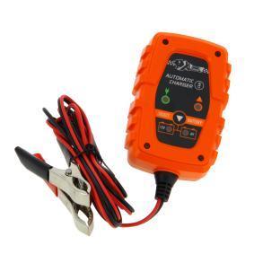 Зарядно устройство за акумулаторна батерия 553984