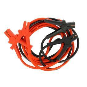 Akkumulátor töltő (bika) kábelek 551045