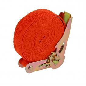 Lifting slings / straps 553703